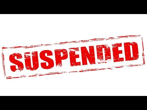 Beating a license suspension in CA DUI cases