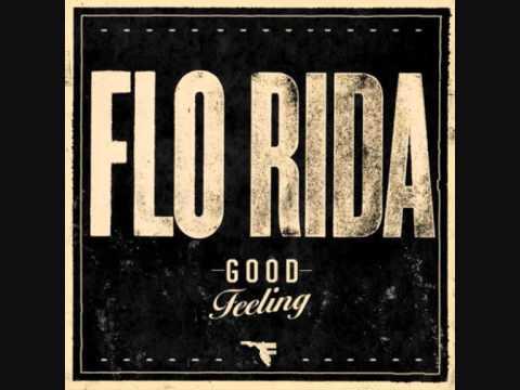 Flo Rida - Good Feeling ft. Busta Rhymes & Eminem ( DeeJayyMatise Remix ) + LYRICS