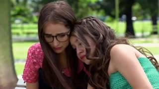 Soy Luna 2 - Luna und Nina (Folge 62)