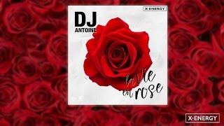 DJ Antoine - La Vie En Rose (Artwork Video)