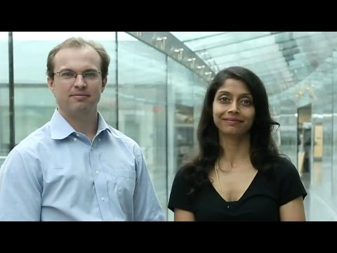 Video Abstract: Designer AAV Variant Permits Efficient Retrograde Access to Projection Neurons