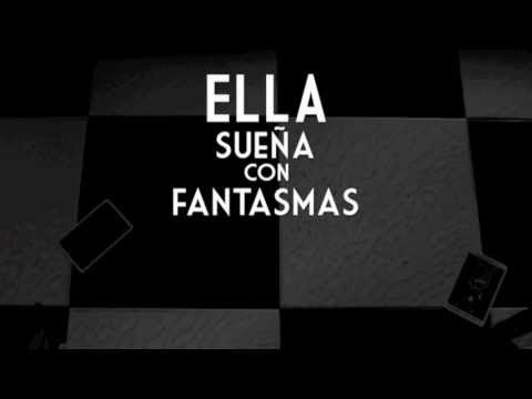 Xxx Mp4 TAN BIONICA Mi Vida Secreta Official Lyric Video 3gp Sex