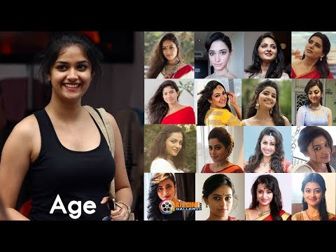 Xxx Mp4 Top South Indian Actress Real Age Heroines Age With Date Of Birth 3gp Sex