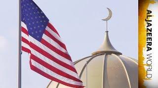 🇺🇸 Islamophobia in the USA   Al Jazeera World