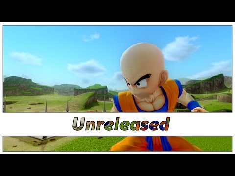 Dragonball Z Games You've Never Played