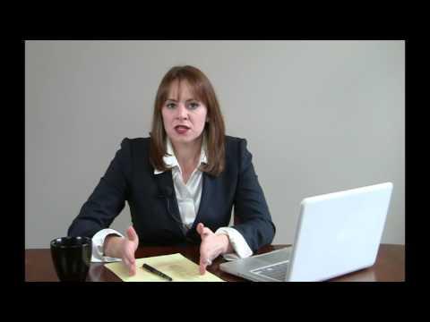 Divorce, Custody and Visitation Rights