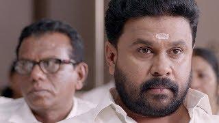 Ramaleela Success Trailer | Dileep | Arun Gopy | Mulakkuppadam Films