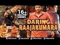 Hindi Dubbed Movies 2018 Full Movie Daring Raajakumara Full Movie Puneeth Rajkumar mp3