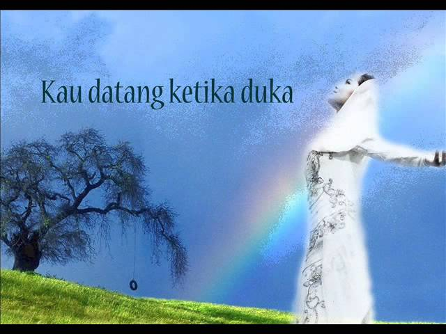 Siti Nurhaliza - Tahajjud Cinta
