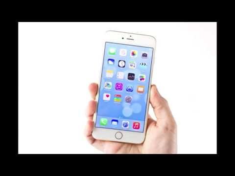 HOW TO Jailbreak iOS 9.1 & 9.2 for iPhone / iPad / iPod