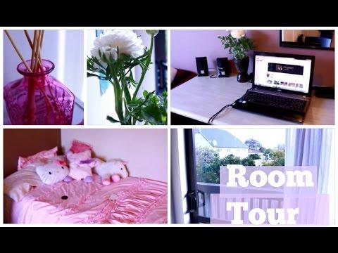 New Uni Apartment | Room Tour