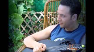 Mustafa Amar - Baslem 3alik    مصطفى قمر - بسلم عليك