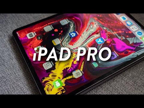 Xxx Mp4 Switching To An IPad For PHOTO And VIDEO Editing 3gp Sex