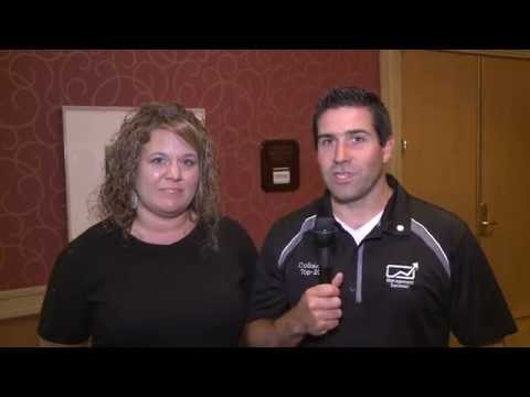 Capitol Collison Center - Management Success Review
