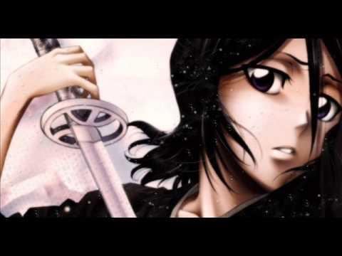 Bleach OST 1 #19 Never Meant To Belong - PakVim net HD Vdieos Portal