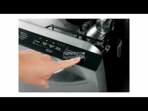 buy GE Profile PDWT180VSS Fully Integrated Dishwasher 16-Place Settings, buy GE Profile