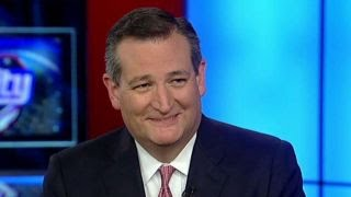 Cruz says his health care plan dramatically drops premiums