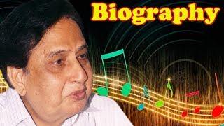 Sardar Malik - Biography