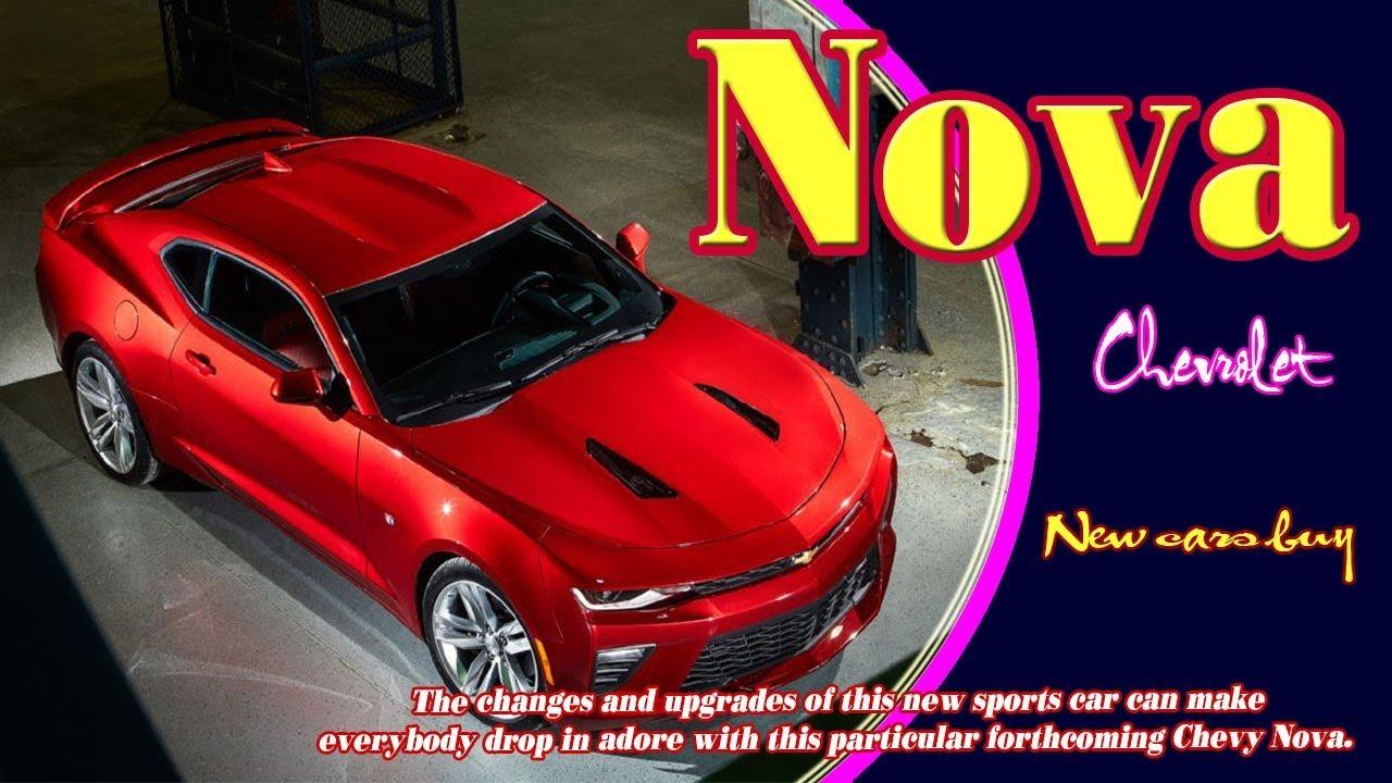 2019 chevy ( Chevrolet ) nova | new chevy nova 2019 | 2019 Chevy Nova Review | new cars buy