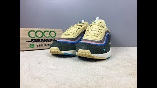 Beyourjordanshop.ru PK God Version Air Max 197 VF