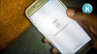 Kisauti Tech Videos - PakVim net HD Vdieos Portal