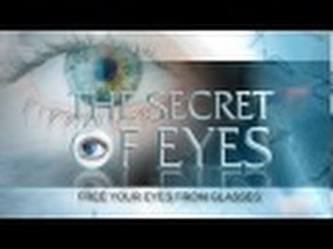 Bates Method 21 century. Restore vision naturally. Fast, stable results! $29