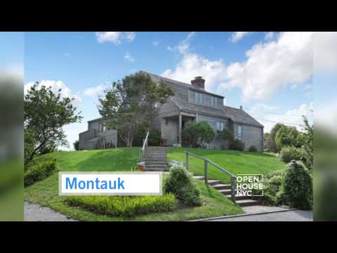 Open House- How to Rent in the Hamptons