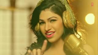 Mainu Ishq Da Lagya Rog Tulsi Kumar 1080p Video Songs Download MajMasti in