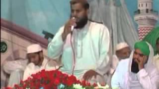 Ja Zindgi Madiney Se   by Muhammad Arshad Tabassum Chishti 03006146135