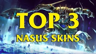 TOP 3 Custom Yasuo Skins League of Legends - PakVim net HD