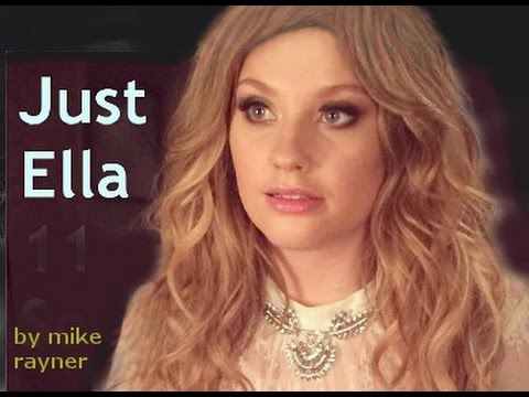 Top 10 X Factor Auditions (Ella Henderson) Just Ella Singing 11 Best Ever Cover Songs, Voice Talent