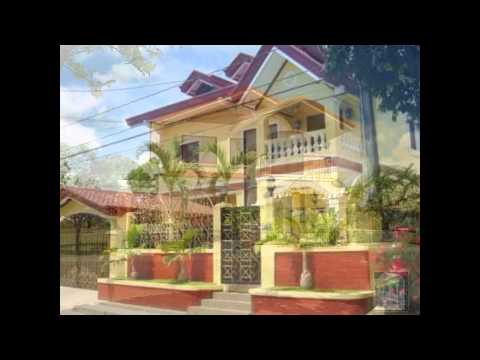 House Designs Styles In The Philippines September 2015