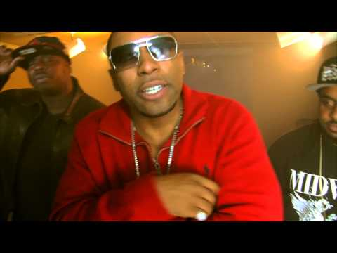 Legend ft. Toriano Streetz and Richie Stacks - Don't Pass Me That