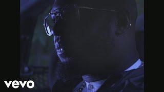 Barack Adama - Allumé (Explicit) [Clip officiel] ft. MZ