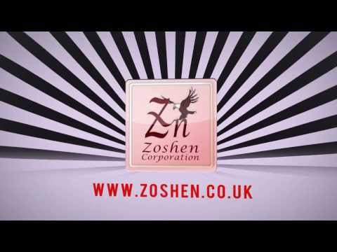 ZOSHEN MARKET - UK : PHONE ACCESSORIES AND COMPUTERS
