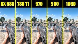 780Ti vs 980 Videos - 9tube tv