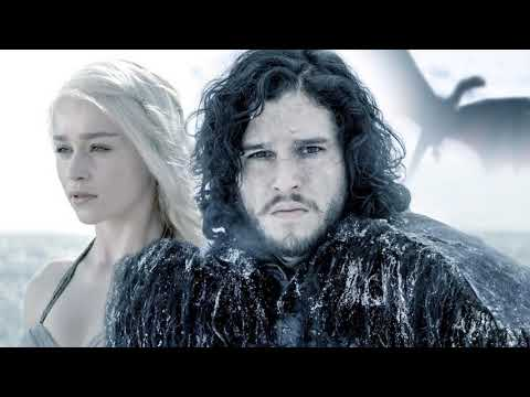 Game Of Thrones Ringtone Guitar | Free Ringtones Download