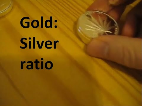 gold to silver ratio, australian junk value calculator, cyber monday is HYPE
