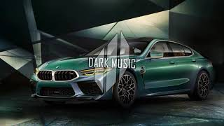 Best Car Music Mix 2019 | Electro & Bass Boosted Music Mix | House Bounce Music 2019 #50