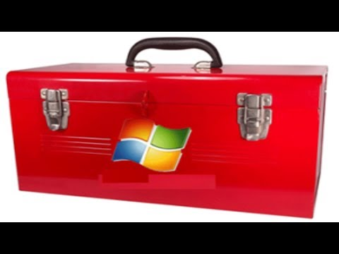 How to fix Windows 10 Problems with Event Viewer