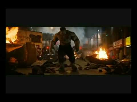 How to Get Red Hulk!!!!!