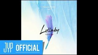"GOT7 ""Lullaby"" (English Ver.) Track Spoiler"