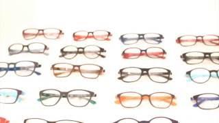 essayage de lunettes en ligne afflelou