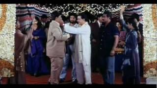 Sapne Mein Milti Hain - Satya | Vishal Bhardwaj | Suresh Wadkar & Asha Bhosle