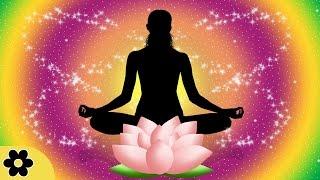 Relaxing Reiki Music, Positive Energy Music, Relaxing Music, Slow Music, ✿2980C