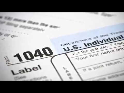 US Residency Certification Application - IRS Tax Aid - Tax Problem Information Trucker Tax Help