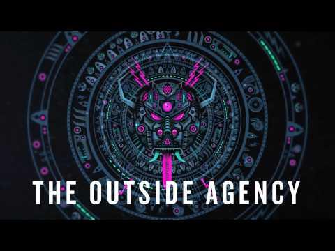 QORE 3.0 2012 | DJ Mix | Area 2 Minimix The Outside Agency