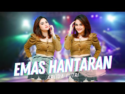 Download Lagu Arlida Putri Emas Hantaran Mp3