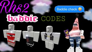 Promo Code For Roblox High School 2 2018 4 Roblox Outfit Codes Girls For Robloxian Highschool