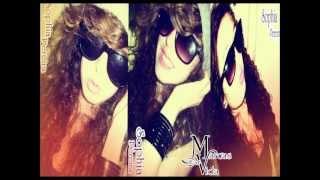 Sophia Pereira™-marcas Da Vida♥